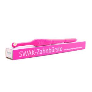 SWAK_Zahnbürste_pink_22