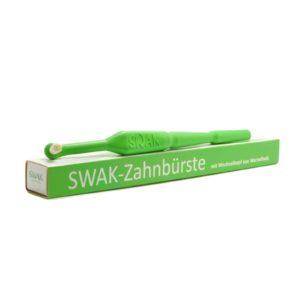 SWAK_Zahnbürste_hellgrün_1_Web
